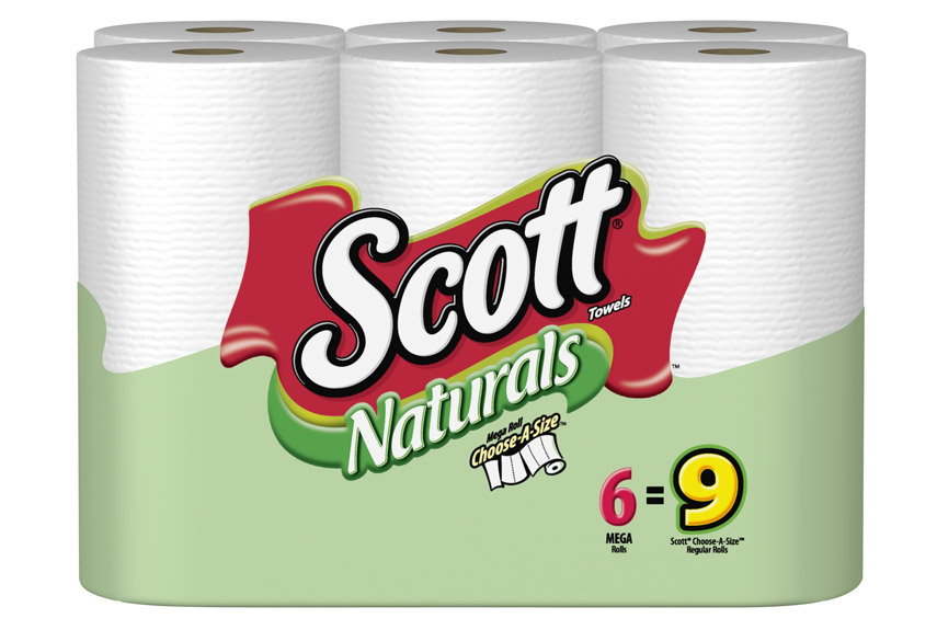 scott paper products White paper towels roll paper towels white roll paper towels scott roll paper towels scott high-capacity paper towels paper towels related products envision white hardwound roll paper towels (350 towel 12 per carton.
